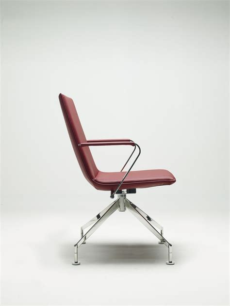 Exo Chair by 1000 Images About Davis Furniture On