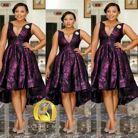 Naija Wedding Concept by 17 Best Images About Chief Bridesmaids Dresses