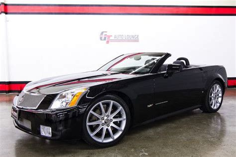 electronic stability control 2007 cadillac xlr spare parts catalogs service manual blend door removal 2007 cadillac xlr v service manual remove battery 2007