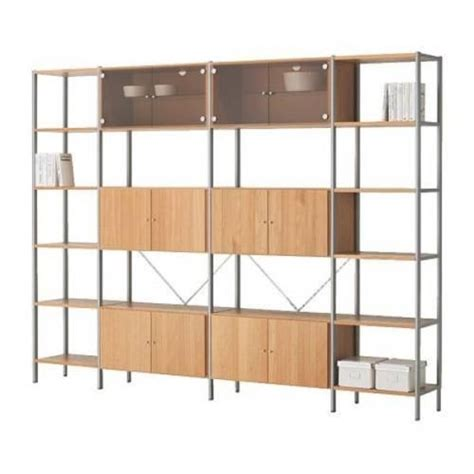 discontinued ikea furniture discontinued ikea furniture best free home design