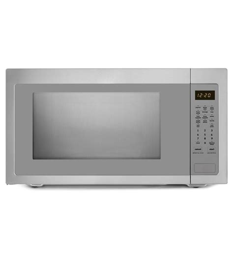countertop microwave best counter microwave countertops counter top microwave