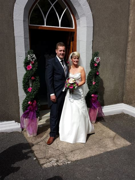 wedding bells opening hours library wedding bells armagh robinson library no 5