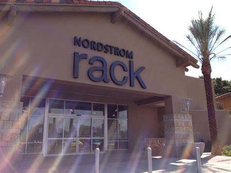Nordstrom Rack Camelback localove new phx nordstrom rack cafe at town and