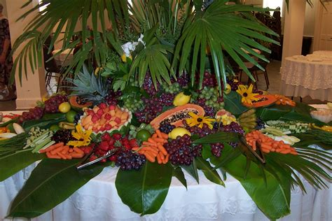 fruit centerpieces fruit centerpieces cake ideas and designs