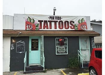 tattoo shops laredo tx 3 best shops in laredo tx threebestrated