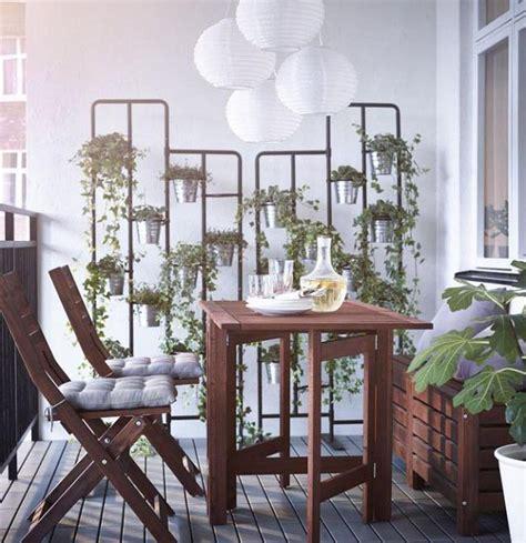 Balcony Furniture Ideas by Balcony Furniture Ideas