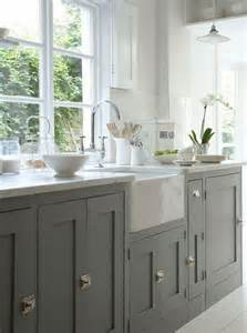 les avantages de peindre les placards de cuisine avec de