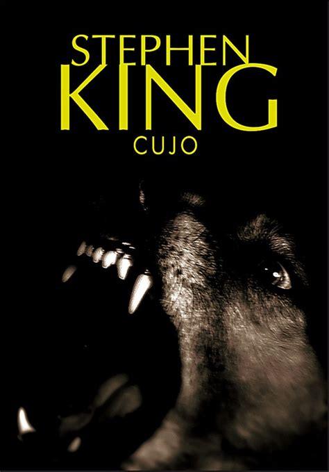 Stephen King Cujo 1 cujo
