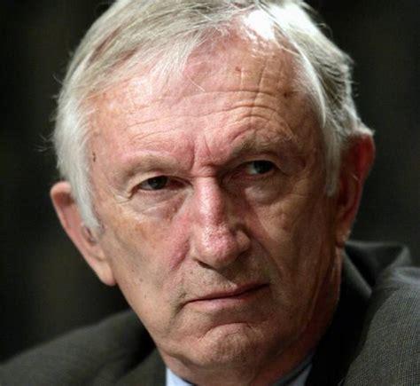 jim jeffords james jeffords dies ex senator quit gop tipping control