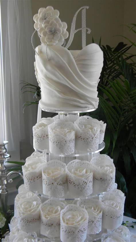 most beautiful decorated cakes in the world   Google