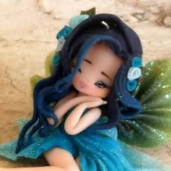 Porcelana fria on pinterest polymer clay picasa and cold porcelain