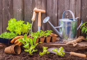garden tips did you pomerado news