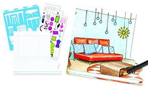 fashion interior design sketch portfolio fashion design sets for make the best gifts