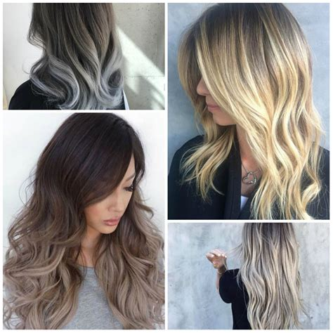 coloring over ombre hair pictures of ombre hair color printable coloring image