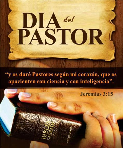 mensaje para el da del pastor poema para el dia del pastor myideasbedroom com