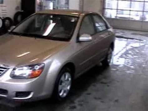2009 Kia Sedona Problems Startravelinternational
