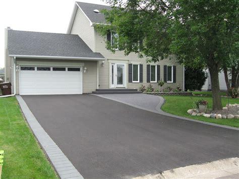 driveway plans designs the original driveway design minneapolis mn 55442