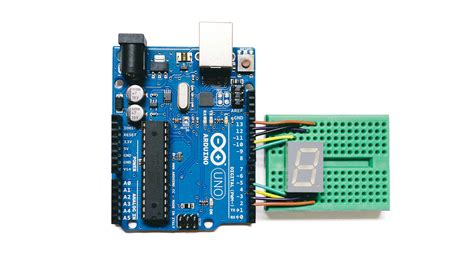 arduino tutorial 7 segment display download seven segment display program free dropmediaget