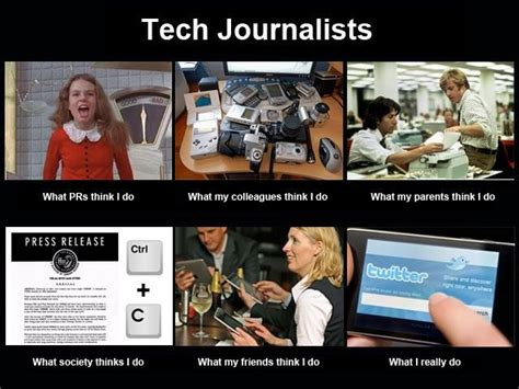 Journalism Meme - 1000 images about meme on pinterest architecture memes