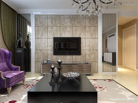 living room wall tiles design pictures wall design