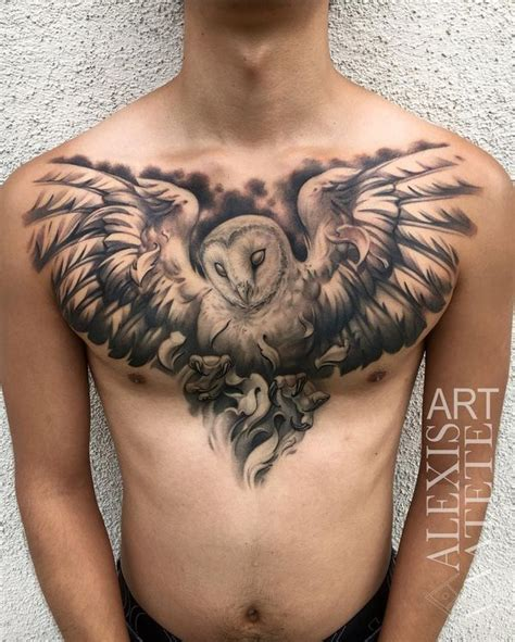 owl tattoo meaning protection owl tattoo meaning and designs ideas baby owl tattoo