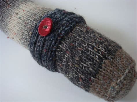 draught excluder knitting pattern the 21 best images about draught excluder ideas on