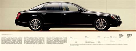 mercedes maybach 2010 service manual free 2010 maybach 57 service manual