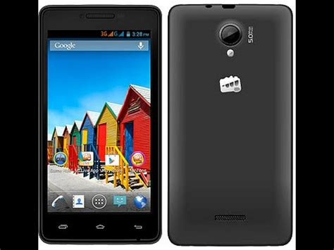 micromax a064 pattern lock youtube how to hard reset micromax a76 google pattern lock