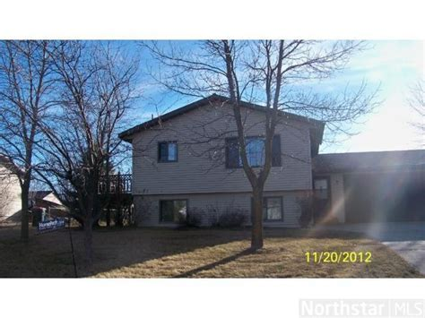 houses for sale in foley mn houses for sale in foley mn 28 images foley minnesota reo homes foreclosures in