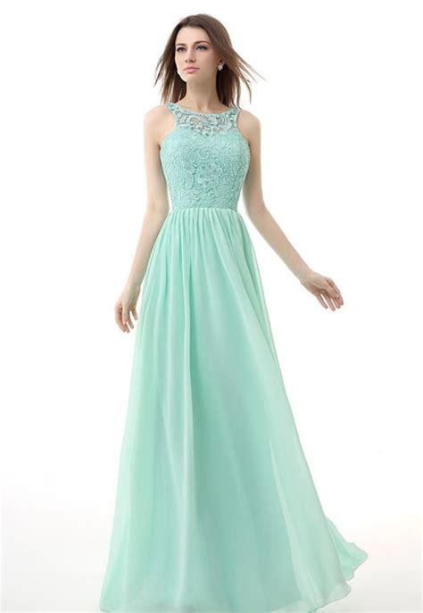 vestidos verde jade para gorditas vestidos verde jade para gorditas