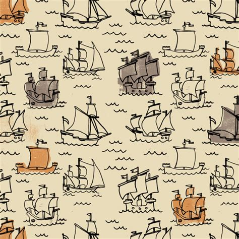 pattern for pirates pirate ship pattern hmm decoupage a tray door panel