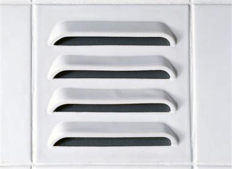 bathroom exhaust fan backdraft der bathroom vent der der jagt erik jan kwakkel