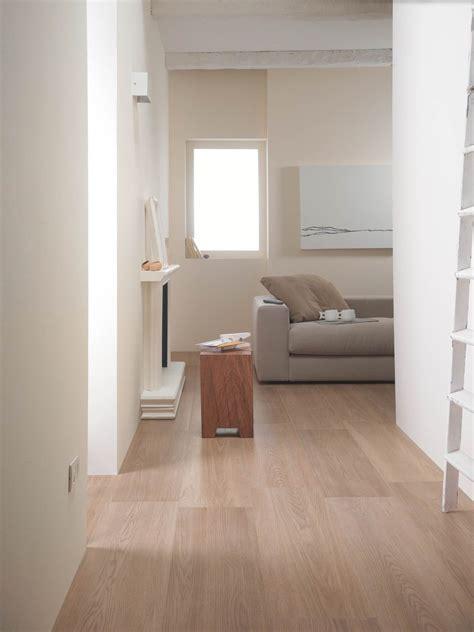 prezzi pavimenti marazzi treverk gres porcellanato effetto legno marazzi