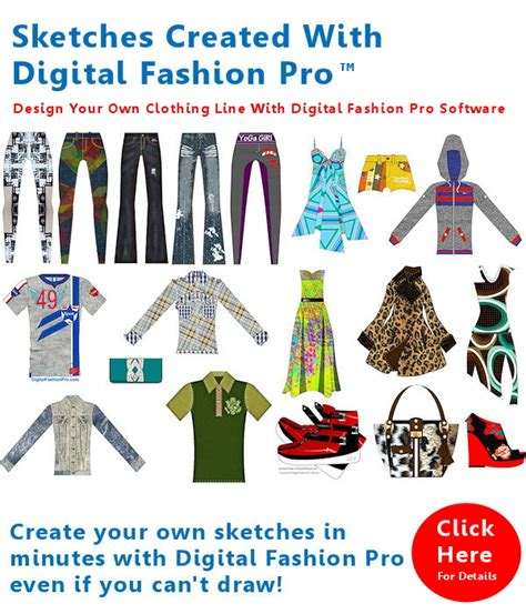 design clothes business how to start a successful clothing line in 4 steps