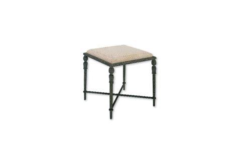 table concord ca concord end table
