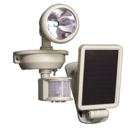 cooper light fixture parts cooper lighting msled review led solar flood lights