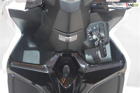 Kunci Kontak Vario 150 apa saja sih perbedaan new honda vario 150 dengan new vario 125 tmcblog