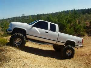 best 25 1988 chevy silverado ideas on 4x4