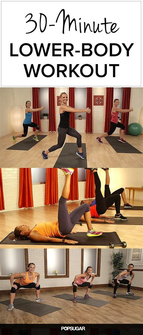 beginner weight loss workout with big china 30 minute workout for the cutest move it