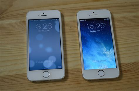 clone mobile iphone 5s clone review mobile geeks