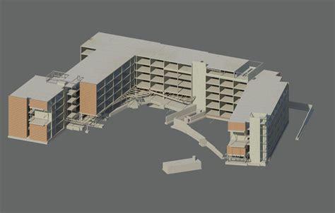 oakland university housing desai nasr consulting engineers inc 187 student housing oakland university rochester mi