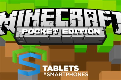 minecraft pocket edition 0 8 1 apk call of duty black ops zombies apk 1 0 8 para android e ios
