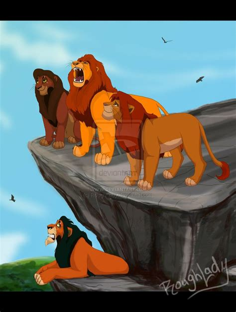 king s 17 best images about lion king on pinterest lion king 3