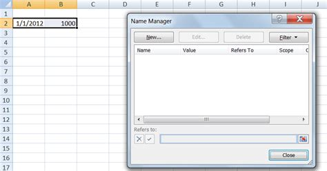 swing exle in java java swing text field exle how to set cell width in excel