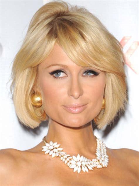 paris hair style2015 paris hilton hairstyles as the trend of haircuts for women