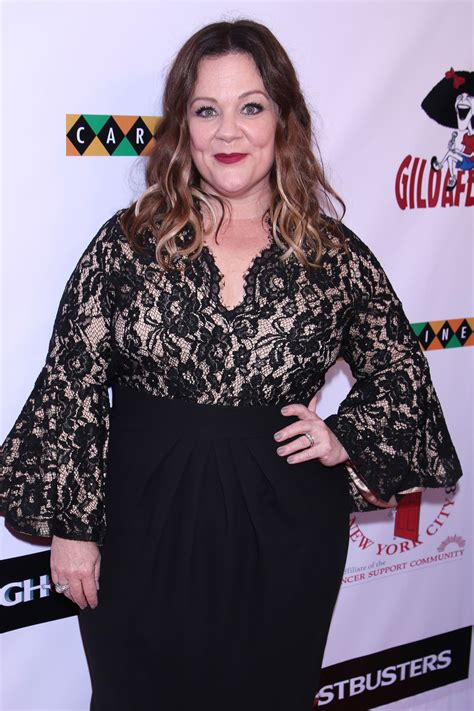 melissa mccarthy weight loss mccarthy reveals the secret melissa mccarthy 2016 weight loss life style by