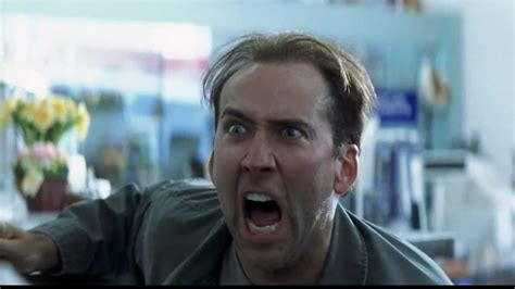 pissed blood nicolas cage   hd youtube