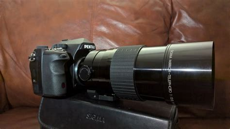 image gallery sigma 1000mm sigma 1000mm f 13 5 mirror lens with and filters