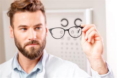 Meaning Of Blindness Eye Surgery Lasik Cataracts Phialdelphia