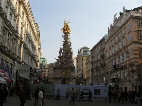 best place to stay in vienna best places to stay in vienna austria check in price